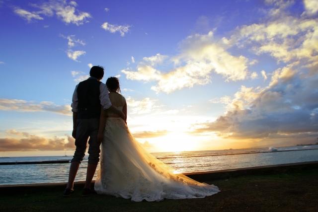 松雪アナ 結婚